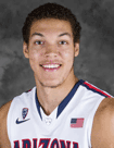 Aaron Gordon profile