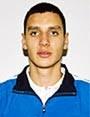 Aleksandar Pavlovic profile