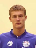 Andris Biedrins profile
