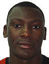 Bismack Biyombo profile