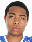Bruno Caboclo profile