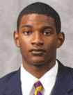 C.J. Wilcox profile