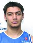 Carlos Delfino profile