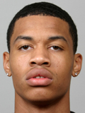 Gerald Green profile