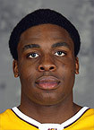 Ike Diogu profile