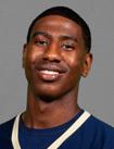 Iman Shumpert profile