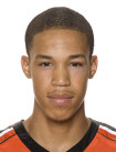 Jared Cunningham profile