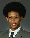 Josh Childress.