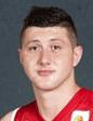 Jusuf Nurkic profile