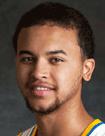 Kyle Anderson profile