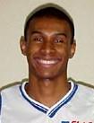 Leandrinho Barbosa profile
