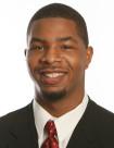 Marcus Morris profile