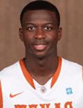 Myck Kabongo profile