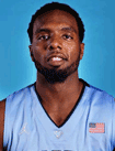 P.J. Hairston profile