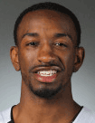 Russ Smith profile