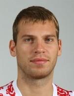 Sergey Monya profile