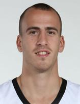 Sergio Rodriguez profile