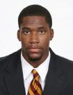 Toney Douglas profile