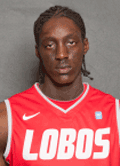 Tony Snell profile