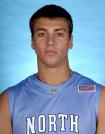 Tyler Hansbrough profile