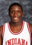 Victor Oladipo profile