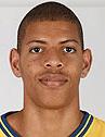 Walter Tavares profile