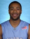 Wayne Ellington profile