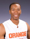 Wesley Johnson profile
