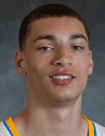 Zach LaVine profile