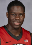 Anthony Bennett profile