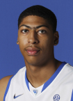 anthony davis1