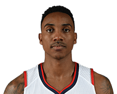 jeff_teague