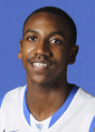 marquis-teague-hd