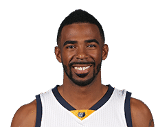 mike_conley