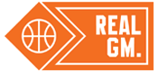 realgm-basketball-logo-175-80