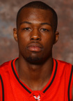 rodney-stuckey-hd_0